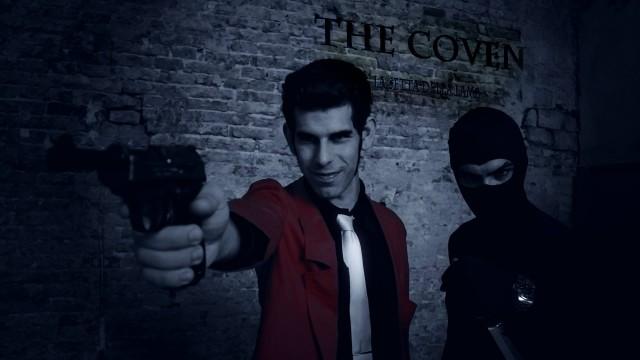 the_coven___la_setta_della_lama___by_spadoni_production-d8vz358