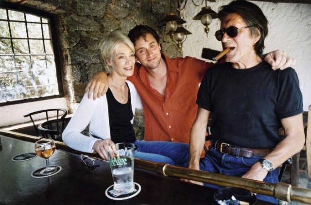 014-francoise-hardy-and-jacques-dutronc-theredlist