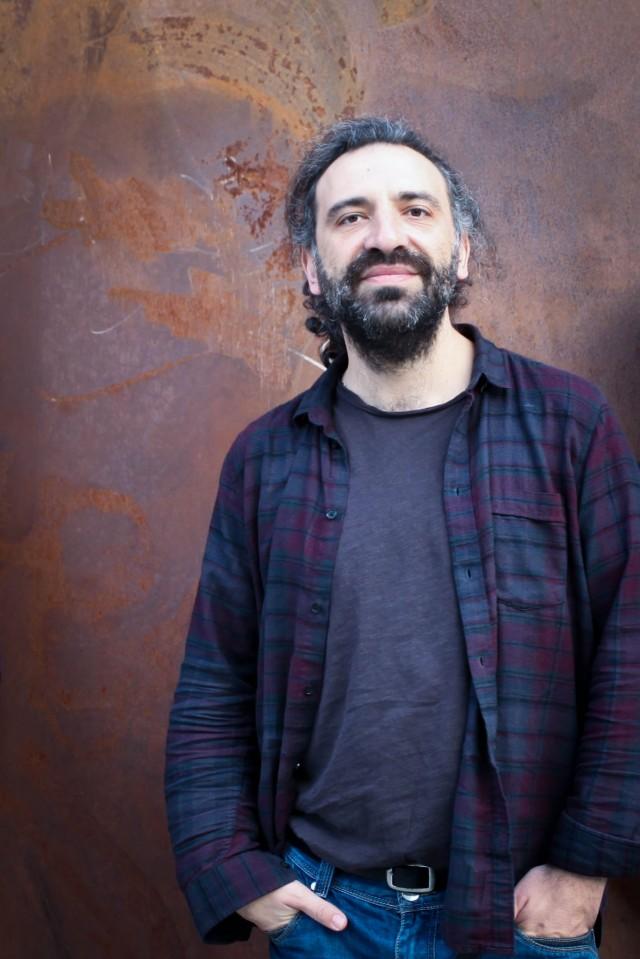 Stefano Bollani - foto @Valentina Cenni