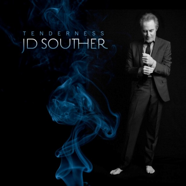 JDSouther