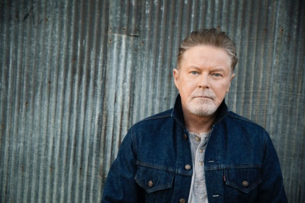 Don-Henley-630x420