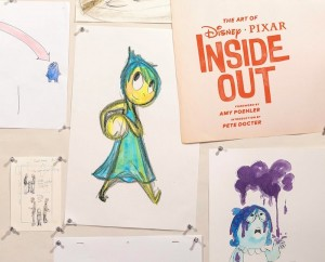 Inside Out (1)