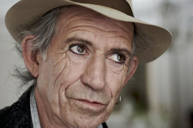 Keith-Richards-620x413