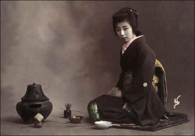 japanese-tea-ceremony