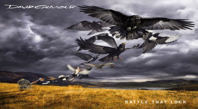 rattle_that_lock_cover