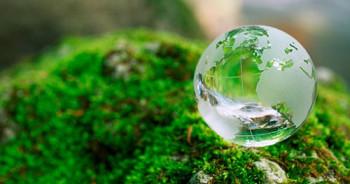 turismo-sostenibile-e-responsabile