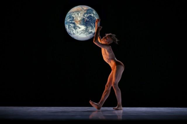 Venus - foto di Nicola Galli