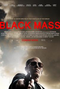 Black Mass (1)
