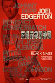Black Mass (Joel Edgerton)
