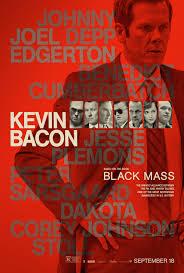 Black Mass (Kevin Bacon)