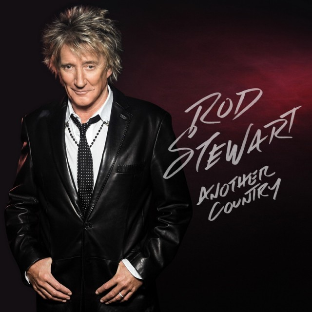 Rod-Stewart-Another-Country-International-Packshot