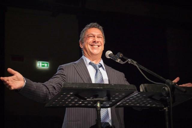 Michele Di Mauro, Confessione