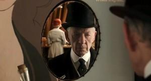 Mr Holmes 1