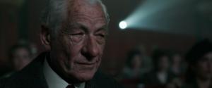 Mr Holmes 3