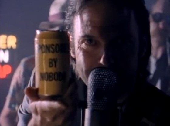 neilyoungnotes560.jpg