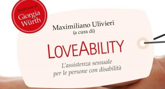 Loveability3-680x365