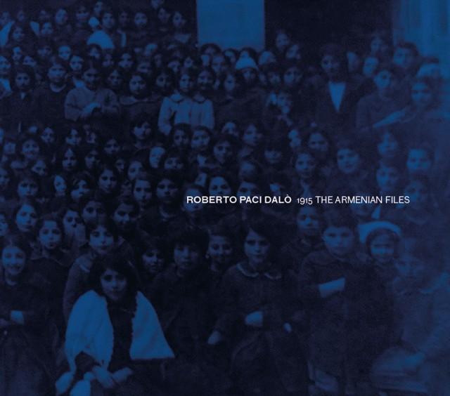 RobertoPaciDalo_1915_TheArmenianFiles_CD_COVER