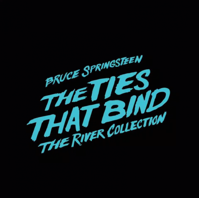 bruce-springsteen-the-ties-that-bind-the-river