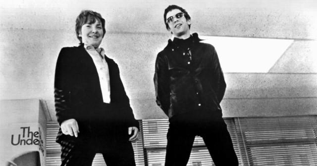 velvet-underground-1969-1