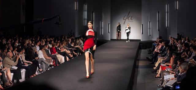 Fashion_show_2012
