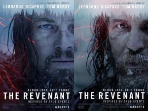 REVENANT (1)
