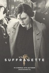 Suffragette (2)