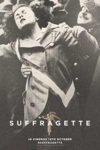 Suffragette (4)