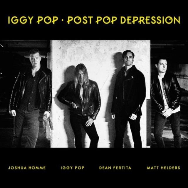 iggy-pop-nuovo-album-post-pop-depression-e1453801360812