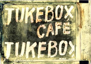 JUKEBOX (3)