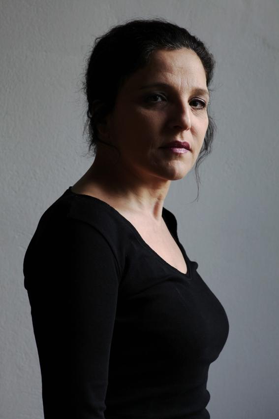 Anna Amadori