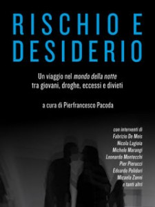 copertina fronte rischio e desiderio-2
