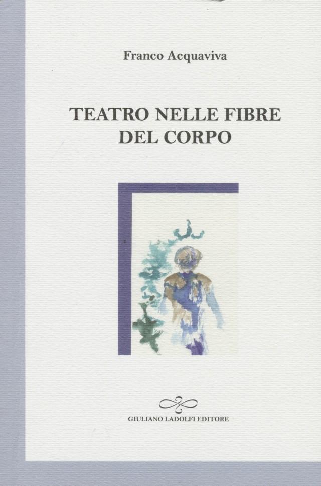 copertina poesie_FRANCO 002
