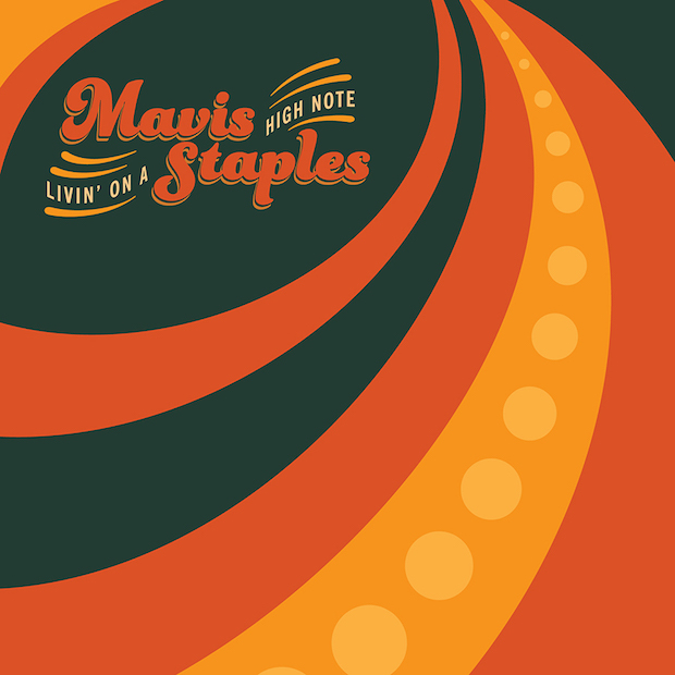 mavis-staples-livin-on-a-high-note-new-album
