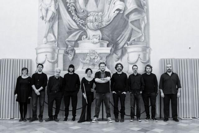 Bysantium Orchestra