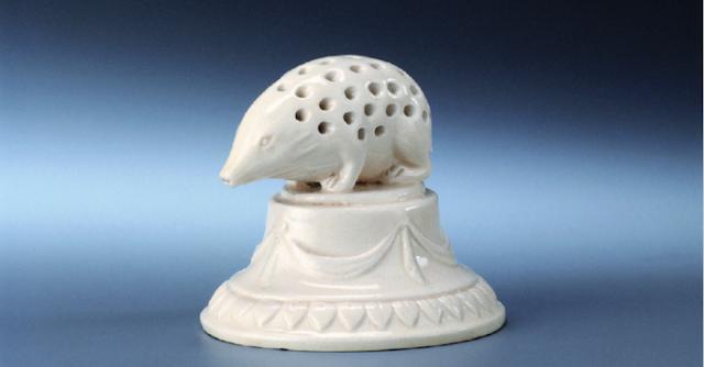 Ceramica_StilidivitaEuropei