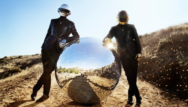 DAFT PUNK UNCHAINED ssff 2016(1)