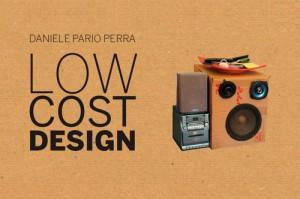 la cover del libro Daniele Pario Perra (silvana editoriale)