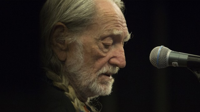 willie-nelson-2-photo-by-james-minchin