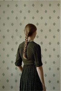 Grochowiak, Untitled (Ola), 2008