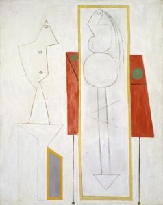 Picasso_Studio