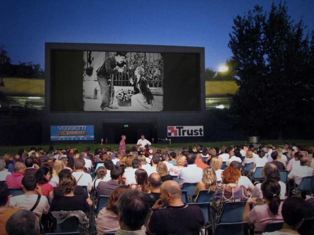 Cinema Gran Reno_Luci della città_rid