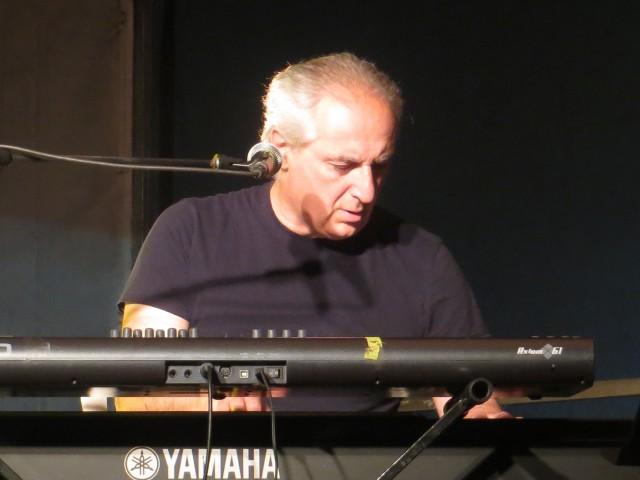 Francesco Magnelli
