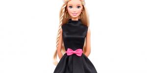 barbie_mostra_5-670x336