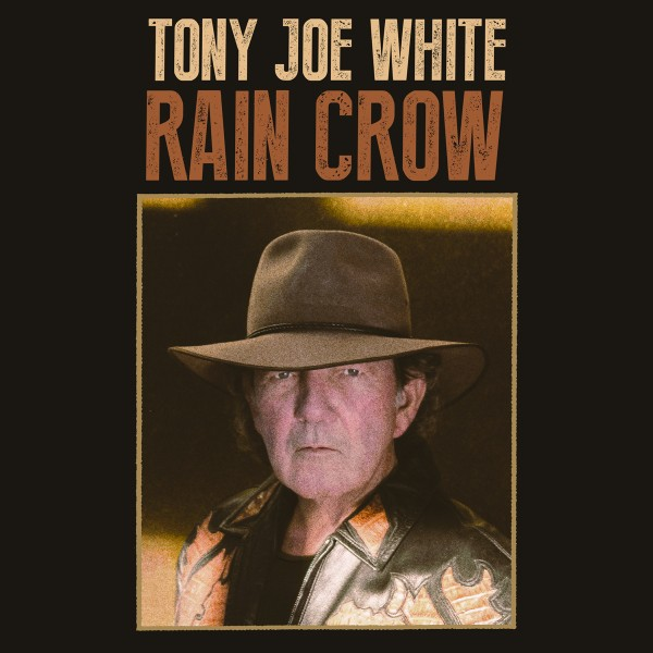 tonyjoewhite_raincrow_cover_sm_2
