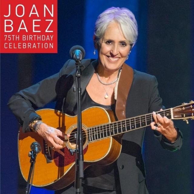 Joan-Baez-75th-Anniversary-Celebration-1024x1024
