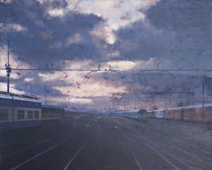 STAZIONE2006
