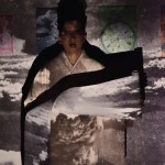 facing histories in Hiroshima 2015