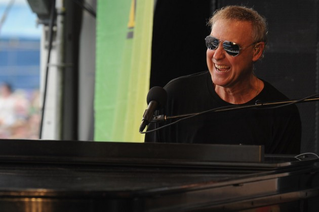 Bruce-Hornsby-630x420