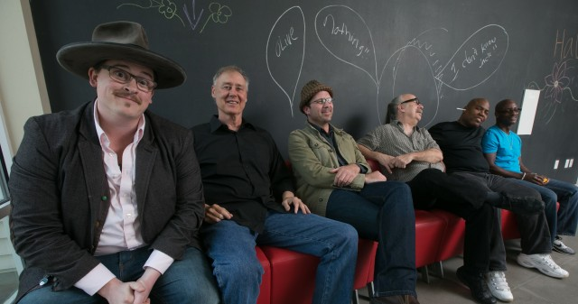 Bruce-Hornsby-The-Noisemakers-Press-Crop-2-Michael-Martin