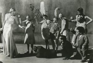 01-tod-browning-freaks-ccleopatra-seguita-dai-freaks-1932-courtesy-of-praloran-collection-zurigo